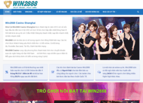Win2888.tv thumbnail