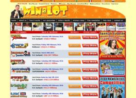 Winalot.com thumbnail