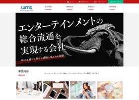 Winas.jp thumbnail