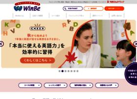 Winbe.jp thumbnail