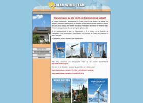 Wind-mobil.de thumbnail
