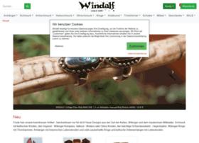 Windalf.de thumbnail