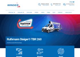 Windex.pl thumbnail