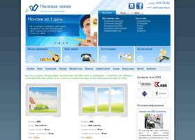 Windowline.ru thumbnail