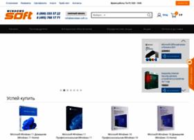 Windows-soft.ru thumbnail