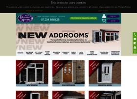 Windowsanddoors.co.uk thumbnail