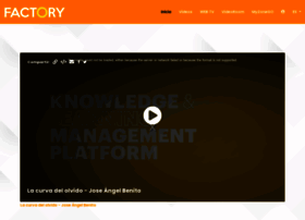 Windowschannel.tv thumbnail