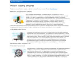 Windowsitpro.ru thumbnail