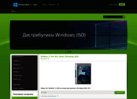 Windowspro.ru thumbnail