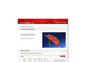 Windowswebhosting.ca thumbnail
