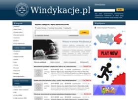 Windykacje.pl thumbnail