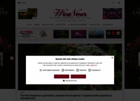 Winenews.it thumbnail