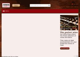 Winesoftheworld.com.hk thumbnail