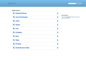 Wingsprint.net thumbnail