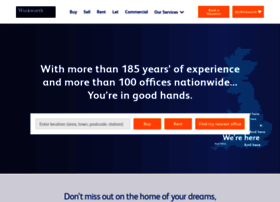 Winkworth.co.uk thumbnail