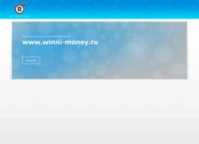 Winni-money.ru thumbnail