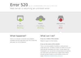 Winter-sports.co thumbnail