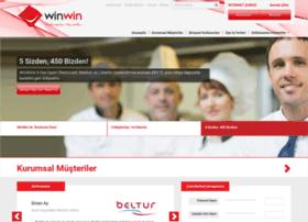 Winwin.com.tr thumbnail