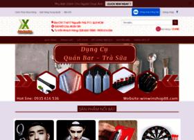 Winwinshop88.vn thumbnail