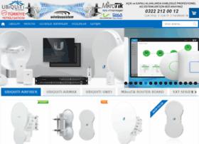 Wirelesssistem.net thumbnail