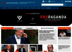 Wirtualnemedia.pl thumbnail