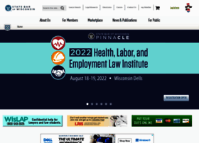 Wisbar.org thumbnail