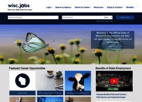 Wisc.jobs thumbnail