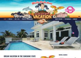 Wischis-florida-home.de thumbnail