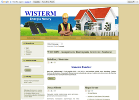 Wisterm.pl thumbnail