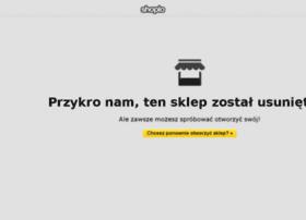 Withvanityshop.pl thumbnail