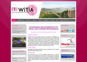 Witia.org thumbnail