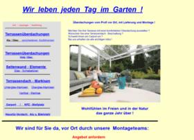 Wittgrefe.de thumbnail