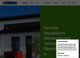 Witton.de thumbnail