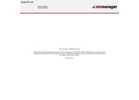Wizard101.net thumbnail