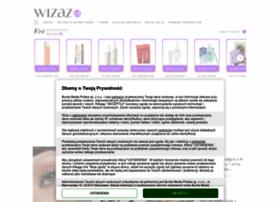 Wizaz.pl thumbnail