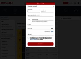 Wiziwig.to thumbnail