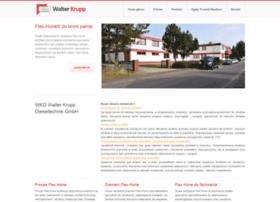 Wkd.pl thumbnail
