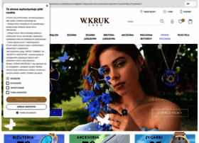 Wkruk.pl thumbnail
