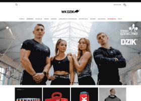 Wksklep.pl thumbnail