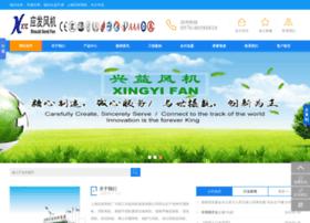 Wldtfj.com.cn thumbnail