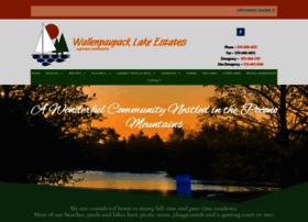Wleonline.org thumbnail
