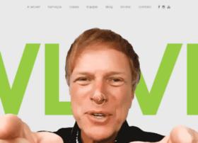 Wlive.com.br thumbnail