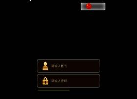 Wm666.net thumbnail