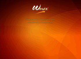 Wmax.com.br thumbnail