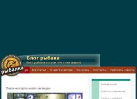 Wmbankir.ru thumbnail