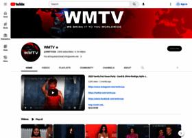 Wmtv.net thumbnail