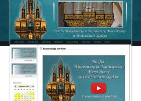Wnmp.pl thumbnail