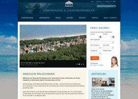 Wob-karlshagen.de thumbnail