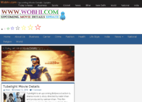Wobhi.com thumbnail