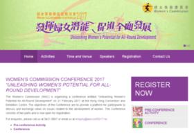 Wocconf2017.hk thumbnail